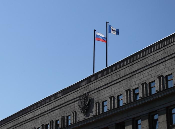 Иркутская нефтяная компания в 2021 году направит 80 млн руб. на социальные проекты Иркутской области