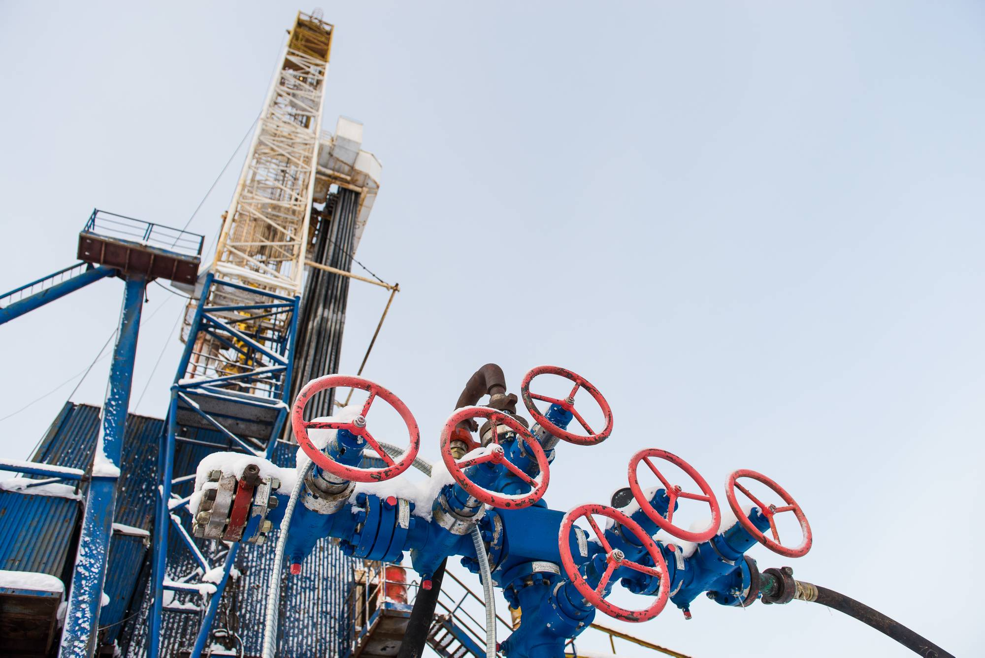 По добыче нефти россия занимает